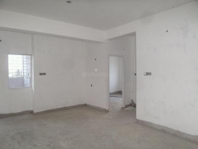 Gallery Cover Image of 1300 Sq.ft 3 BHK Apartment for buy in Jnana Ganga Nagar for 7500000