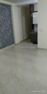 Gallery Cover Image of 1900 Sq.ft 3 BHK Apartment for rent in Ahinsa Khand for 19000