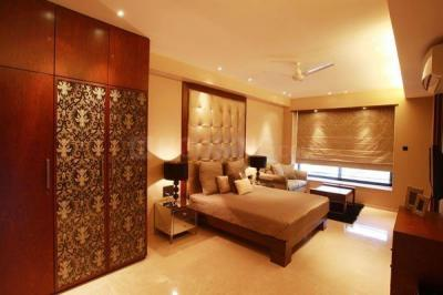 Gallery Cover Image of 1350 Sq.ft 3 BHK Apartment for buy in Karve Nagar for 15700000