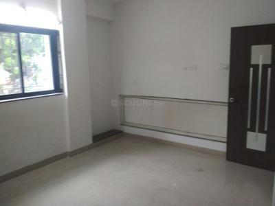 Bedroom Image of Female in Karve Nagar