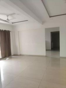 Gallery Cover Image of 1025 Sq.ft 2 BHK Apartment for rent in Lords, Belapur CBD for 35000