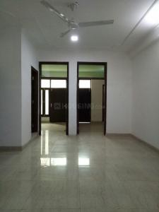 Gallery Cover Image of 900 Sq.ft 2 BHK Apartment for buy in Chhattarpur for 3200000
