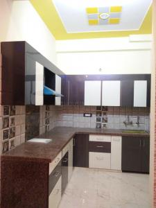 Gallery Cover Image of 1350 Sq.ft 3 BHK Apartment for buy in Jagrati Vihar for 4500000