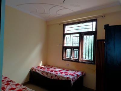 Bedroom Image of Tanya Property in Dwarka Mor