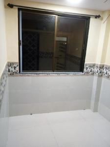 Gallery Cover Image of 280 Sq.ft 1 RK Independent Floor for rent in Ghatkopar West for 12000