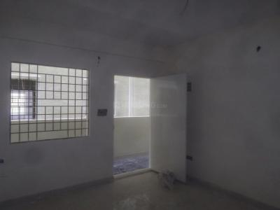 Gallery Cover Image of 500 Sq.ft 1 BHK Apartment for rent in Marathahalli for 13500