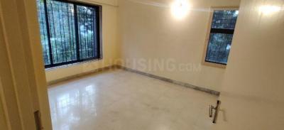 Gallery Cover Image of 1200 Sq.ft 2 BHK Apartment for rent in Prathamesh, Kalyani Nagar for 30000