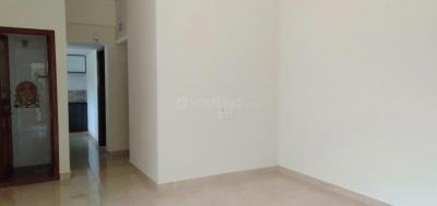 Gallery Cover Image of 800 Sq.ft 1 BHK Apartment for rent in HSR Layout for 18000