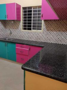 Gallery Cover Image of 1200 Sq.ft 2 BHK Independent House for rent in Narayanapura for 14000