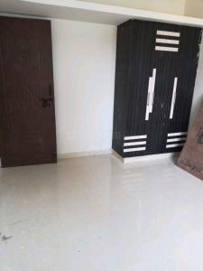 Gallery Cover Image of 525 Sq.ft 1 BHK Apartment for rent in Kadubeesanahalli for 10500