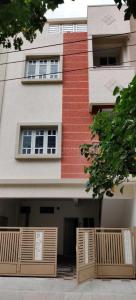 Gallery Cover Image of 2900 Sq.ft 3 BHK Villa for buy in Bikasipura for 13250000