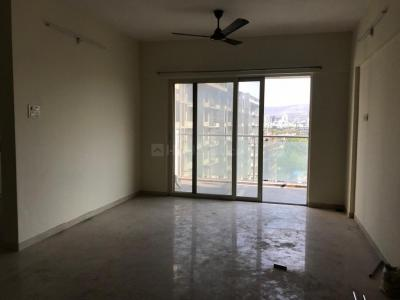 Gallery Cover Image of 1800 Sq.ft 3 BHK Apartment for buy in Kolte Patil 24K Glamore, Undri for 14500000