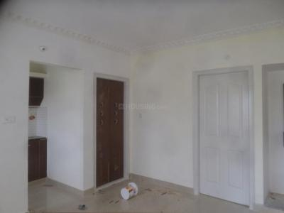 Gallery Cover Image of 650 Sq.ft 1 BHK Apartment for rent in Doddakannelli for 13500