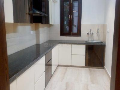 Gallery Cover Image of 560 Sq.ft 1 BHK Apartment for buy in Shakti Khand for 2276000