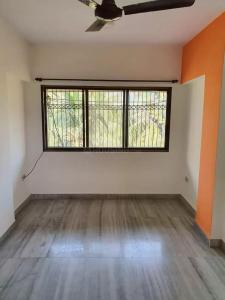 Gallery Cover Image of 550 Sq.ft 1 BHK Apartment for rent in Andheri West for 39000