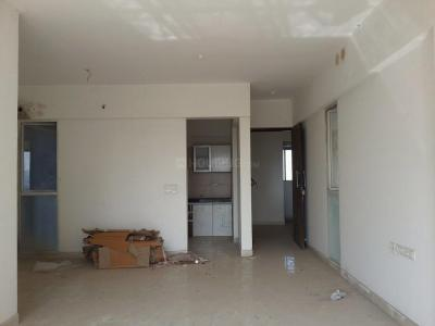 Gallery Cover Image of 1450 Sq.ft 3 BHK Apartment for buy in Thane West for 16200000