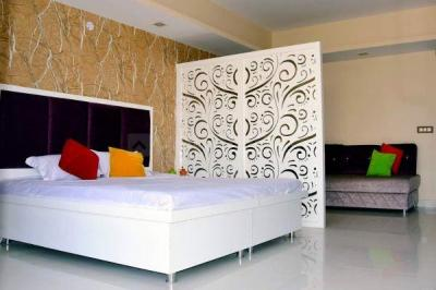 Gallery Cover Image of 300 Sq.ft 1 RK Apartment for buy in Sector 72 for 1700000