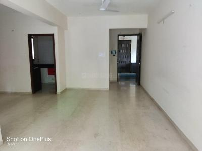Gallery Cover Image of 2250 Sq.ft 3 BHK Apartment for buy in Venus Maun Apartment, Navrangpura for 13000000