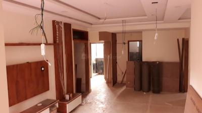 Gallery Cover Image of 1200 Sq.ft 2 BHK Apartment for buy in Jayanagar South for 8500000