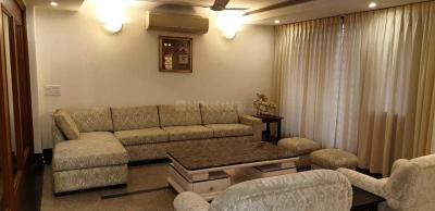 Gallery Cover Image of 7000 Sq.ft 7 BHK Apartment for rent in Jaypee Greens for 150000