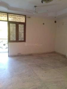 Gallery Cover Image of 900 Sq.ft 2 BHK Independent Floor for rent in Malviya Nagar for 26000