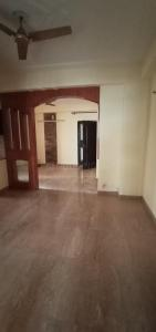 Gallery Cover Image of 1400 Sq.ft 3 BHK Apartment for buy in Raison Amron Homes, Ahinsa Khand for 5600000