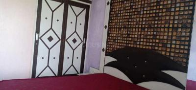 Gallery Cover Image of 645 Sq.ft 1 BHK Apartment for rent in Mira Road East for 14000