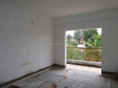 Gallery Cover Image of 1548 Sq.ft 3 BHK Apartment for buy in Annapurneshwari Nagar for 5418000