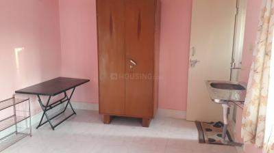 Gallery Cover Image of 300 Sq.ft 1 RK Apartment for rent in Sanjaynagar for 6000