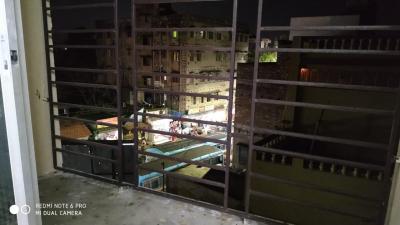 Balcony Image of Prasi in Ramrajtala