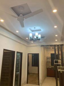 Gallery Cover Image of 670 Sq.ft 1 BHK Apartment for buy in Maya Homes, Khera Dhrampura for 1450000