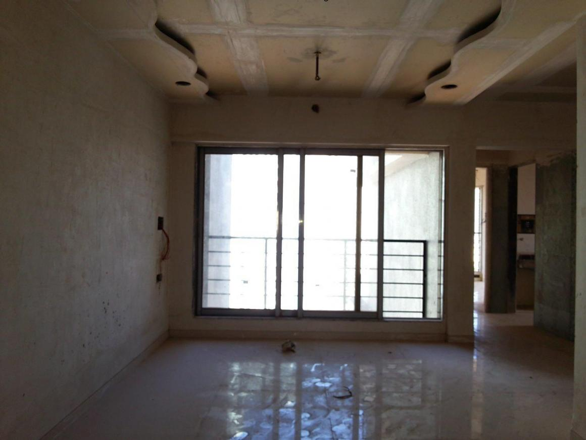 Living Room Image of 900 Sq.ft 2 BHK Apartment for buy in Malad West for 12000000