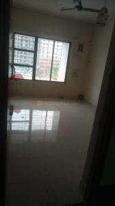 Gallery Cover Image of 570 Sq.ft 1 BHK Apartment for buy in RNA Builder N G Suncity Phase 1, Kandivali East for 8000000