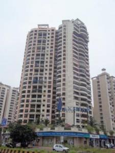 Gallery Cover Image of 3200 Sq.ft 4 BHK Apartment for buy in Seawoods for 63500000
