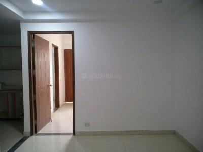 Gallery Cover Image of 850 Sq.ft 2 BHK Apartment for buy in Sector-12A for 4500000