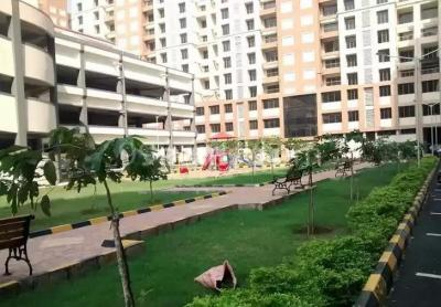 Gallery Cover Image of 1670 Sq.ft 3 BHK Apartment for rent in Kharghar for 25000