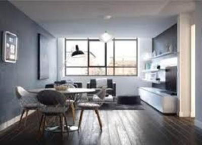 Gallery Cover Image of 2000 Sq.ft 3 BHK Apartment for rent in Bandra West for 275000