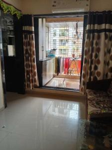 Gallery Cover Image of 500 Sq.ft 1 RK Apartment for buy in RD Parvati Avenue, Taloje for 2900000