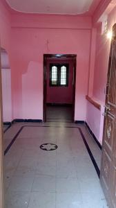 Gallery Cover Image of 700 Sq.ft 2 BHK Independent House for buy in Balanagar for 4500000