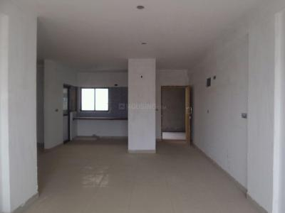 Gallery Cover Image of 1200 Sq.ft 2 BHK Apartment for rent in Harohalli for 20000
