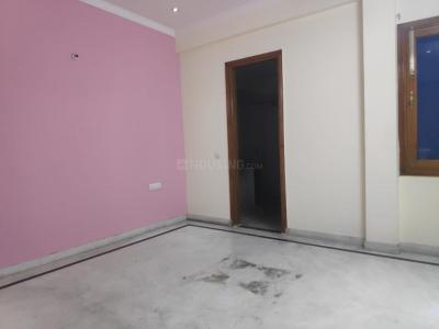 Gallery Cover Image of 1600 Sq.ft 3 BHK Independent Floor for rent in Sector 61 for 18000