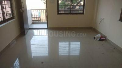 Gallery Cover Image of 700 Sq.ft 1 BHK Independent Floor for rent in Ulsoor for 14000
