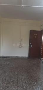 Gallery Cover Image of 350 Sq.ft 1 RK Apartment for buy in Virar West for 3300000