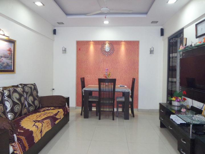 1 Bhk 640 Sqft Apartment Sale Malad West Mumbai Swami