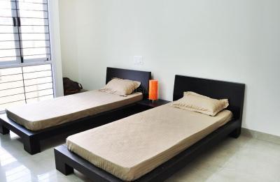 Bedroom Image of A101- Casa Dreams in Devinagar