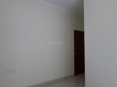Gallery Cover Image of 1050 Sq.ft 2 BHK Apartment for rent in Ghatkopar East for 46000