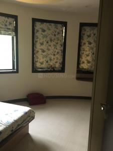 Gallery Cover Image of 1300 Sq.ft 2 BHK Apartment for rent in Sion for 60000