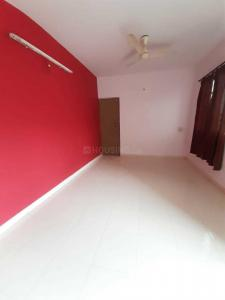Gallery Cover Image of 1165 Sq.ft 2 BHK Apartment for buy in Sector 150 for 4900000
