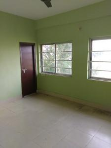 Gallery Cover Image of 998 Sq.ft 3 BHK Apartment for buy in Larica Larica Township, Barasat for 1700000