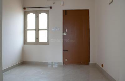 Gallery Cover Image of 500 Sq.ft 1 BHK Independent House for rent in Whitefield for 12600